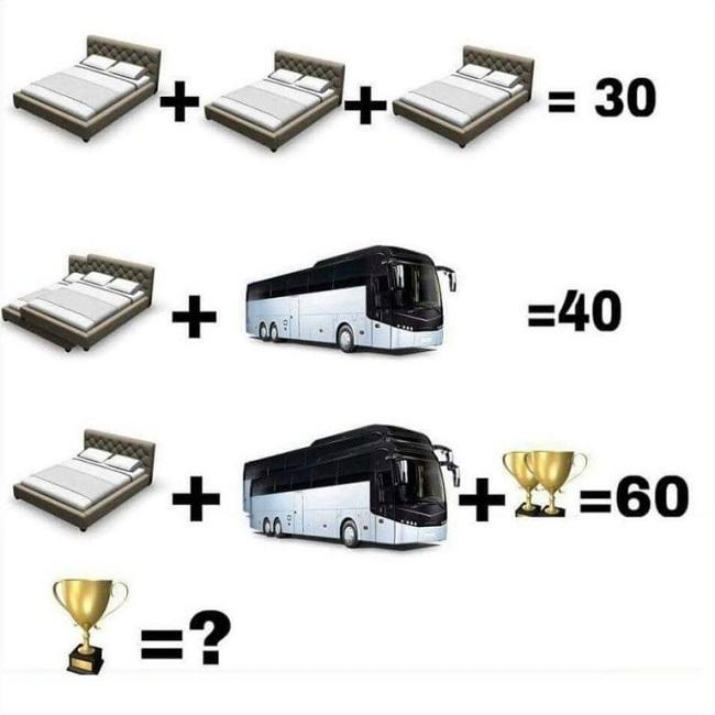 quiz bus letto coppe soluzione