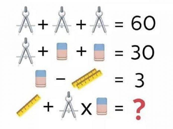quiz logica